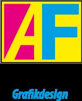 AlleFarben_Logo